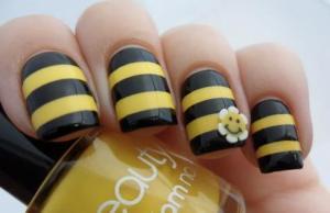 cute-nail